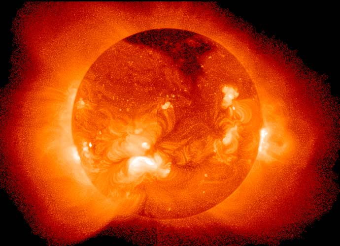 Fusion Power and Humanity's Future